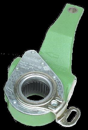 220900 Рычаг тормозной автоматический