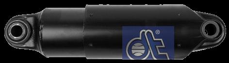9560 Амортизатор SCHMITZ 267-383mm 16х82 16х60