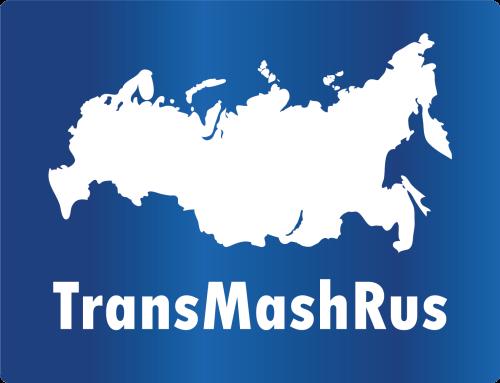 Каталог запчастей TransMash RUS