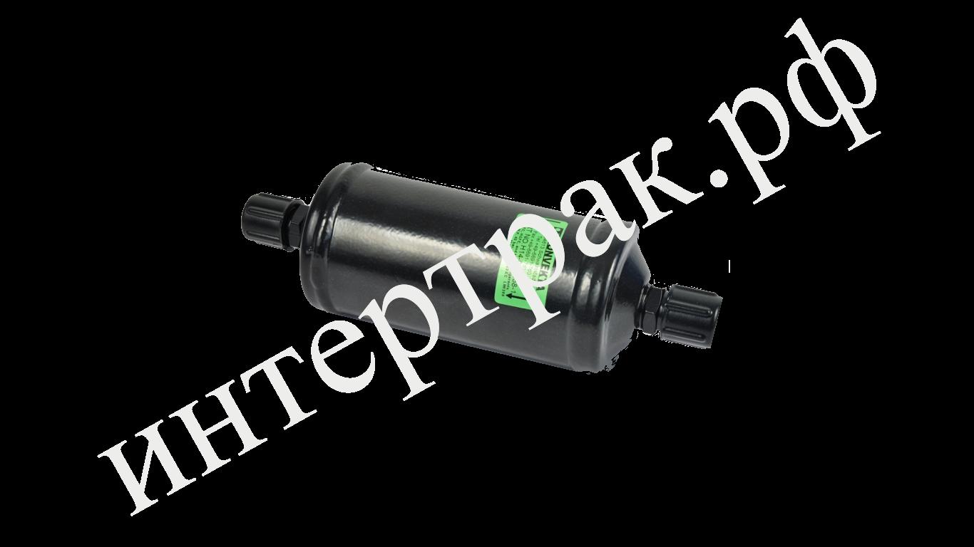 Фильтр осушитель кондиционера Webasto ЛиАЗ 6213 (H140010581)