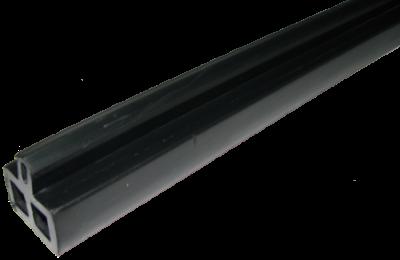 755330 Уплотнение бокового борта SCHMITZ