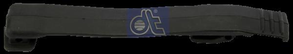 566020 Держатель-стяжка коепления брызговика