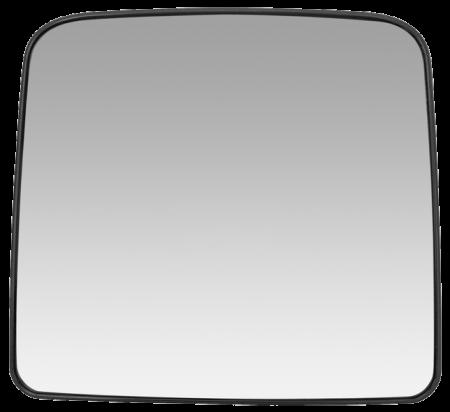 81637336073 Элемент зеркальный нижний , левый