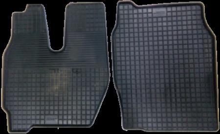 06000008 Кмт ковриков IVECO STRALIS 700Х560