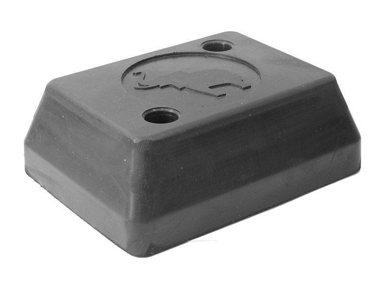 200000 Буфер-отбойник резиновый SCHMITZ (750960)