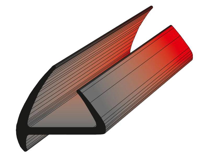 905011 Профиль уплотнительный для изотермическог