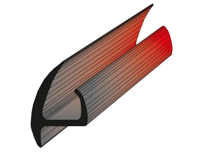 905015 Профиль уплотнительный для изотермическог