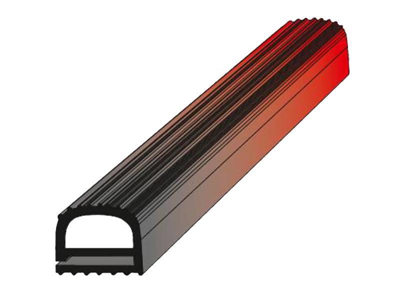 905019 Профиль уплотнительный KRONE (515008059)