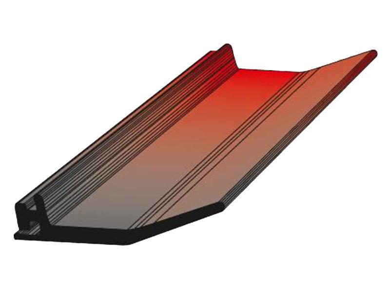 905030 ТЭП, Профиль уплотнительный L-30 м