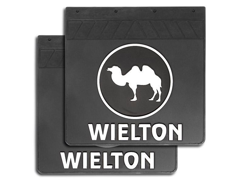 350381144 Кмт брызговиков WELLTON 400x400