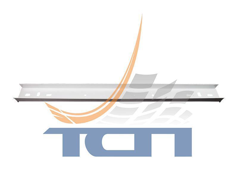 T900084 Панель крепления фонарей SCHMITZ 2250мм х1