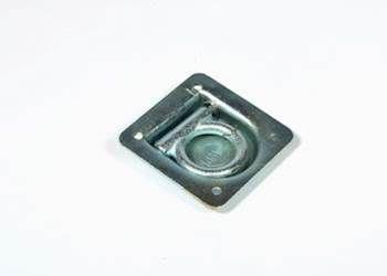 335729 Кольцо крепления груза