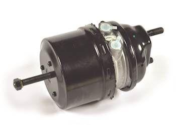 335984 Комбинированный цилиндр