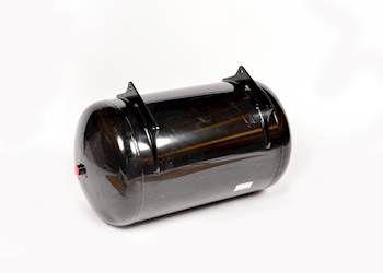 343098 Рессивер 80 литров