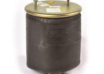 345859 Пневматическая пружина в сборе тип 30