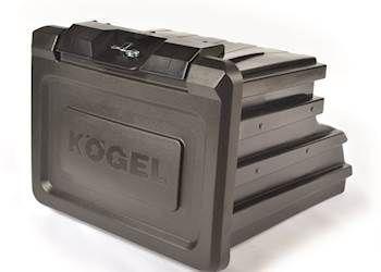6109738 Ящик для инструмента ступенькой
