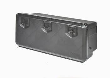6352953 Ящик для инструмента