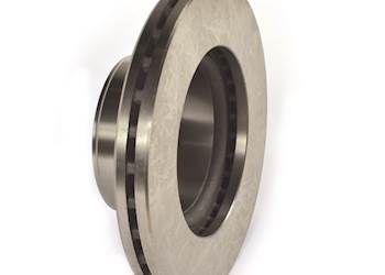 6500481 Тормозной диск