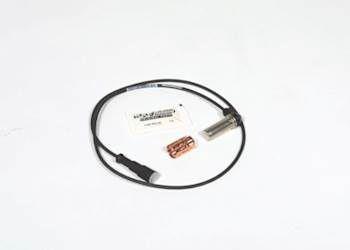 6500543 ABS датчик длина 1000 мм, Клеммная коробка