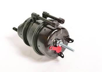 6501872 SAF тормозной цилиндр 16