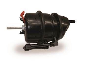 6604106 Оригинальный SAF тормозной цилиндр 20