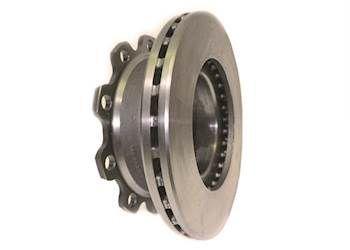 6604261 Тормозной диск