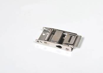 6606677 Натяжитель для защиты от опрокидывания с т