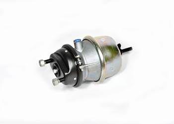 6609441 Оригинальные BPW тормозной цилиндр 16