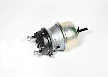 6609442 Оригинальные BPW тормозной цилиндр 16
