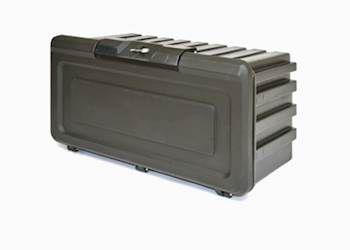6609831 Ящик для инструмента