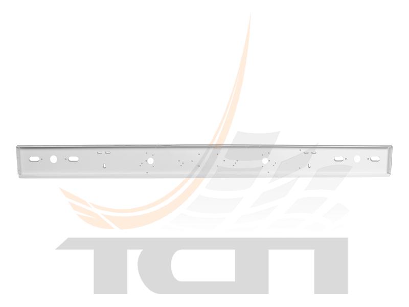 T900109 Панель крепления задних фонарей (для фонар