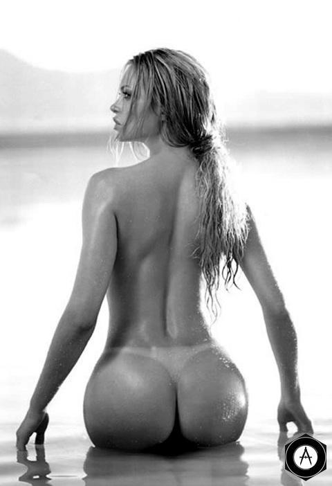 Nice_ass_girl