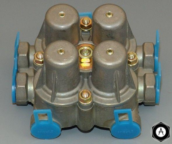 защитный клапан 03.319.02.0 (AE4452 - II31480000) Volvo FH