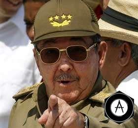 генерал из Коста-Рики