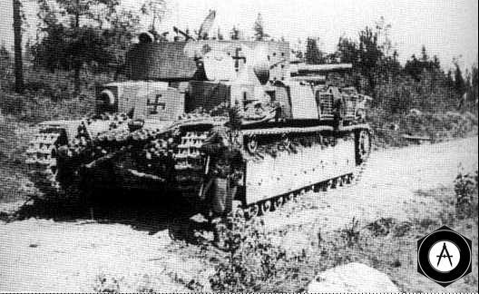 T-28_finn