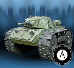 t-34 панк