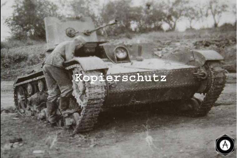 ОТ-26 (огнемётный)