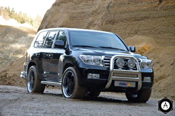 4x4_Toyota_Landcruiser_V8_TDI_1