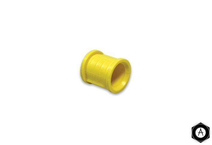 030007, 51596, 262113, 8111 Втулка заднего стабилизатора (желт.)