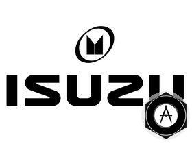 Каталог запчастей Isuzu