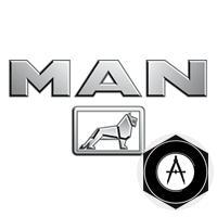 Каталог запчастей MAN