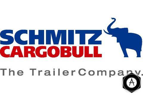 Каталог запчастей Schmitz