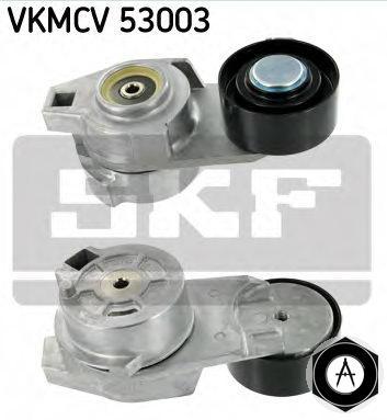 VKMCV53003 Ролик натяжитель