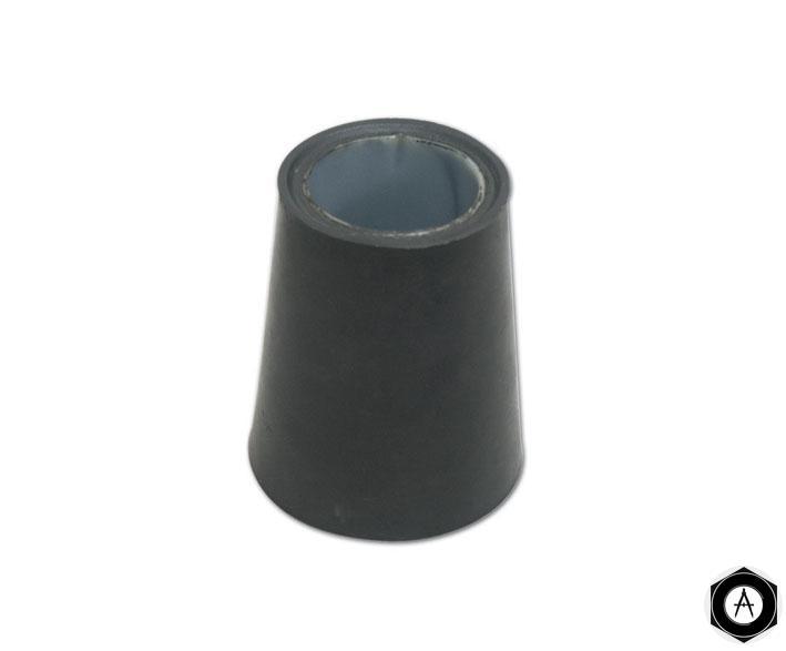 UJA0030001 Втулка рессорная FRUEHAUF