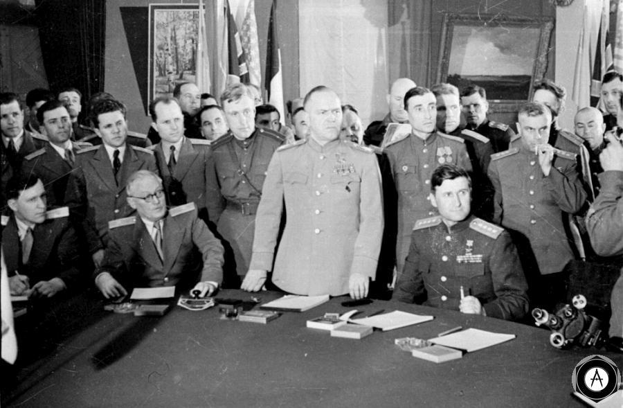 den-pobedi-1945-87