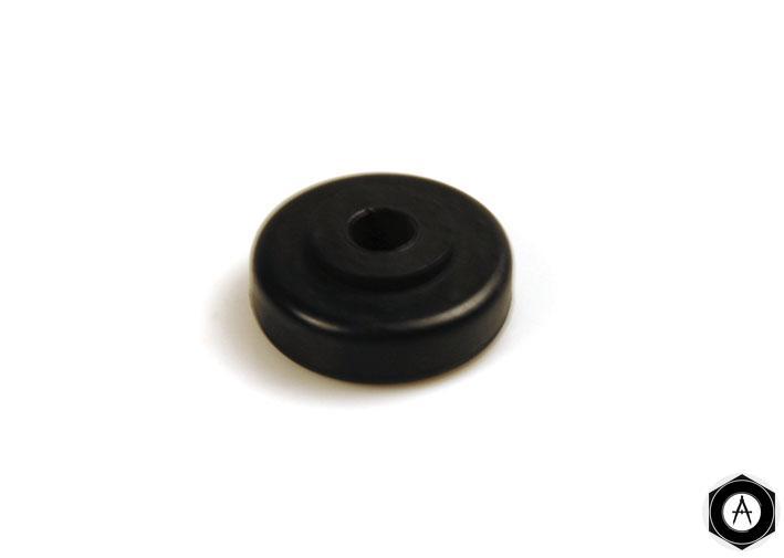 153287, 040036 Втулка амортизатора верхний и нижний