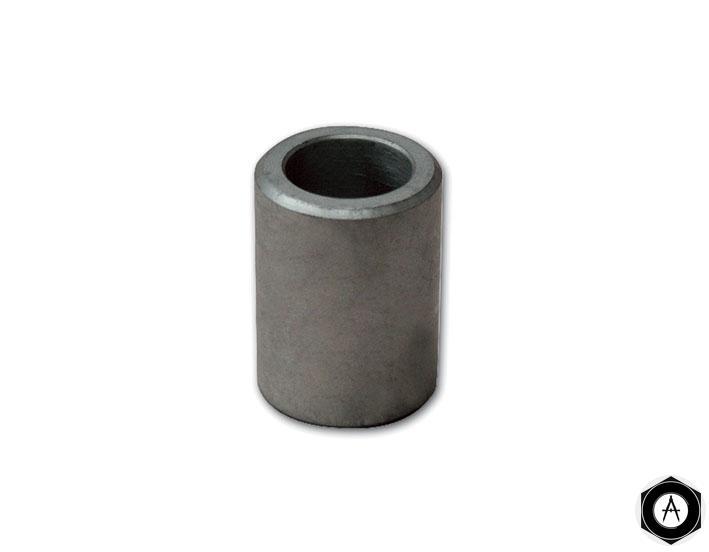 5010239135 Втулка металлическая