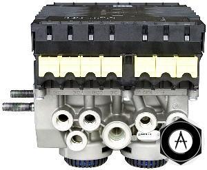 4801020300 Модулятор EBS E
