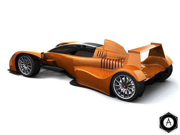 caparo-t1-2006-coupe