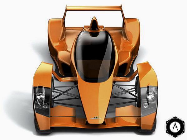 caparo-t1-2006-coupe-370575150_600